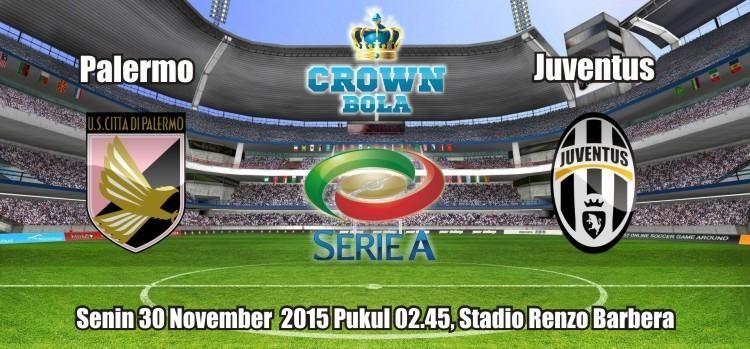 Pin by Crown Bola on Prediksi Bola Liga Italia Juventus