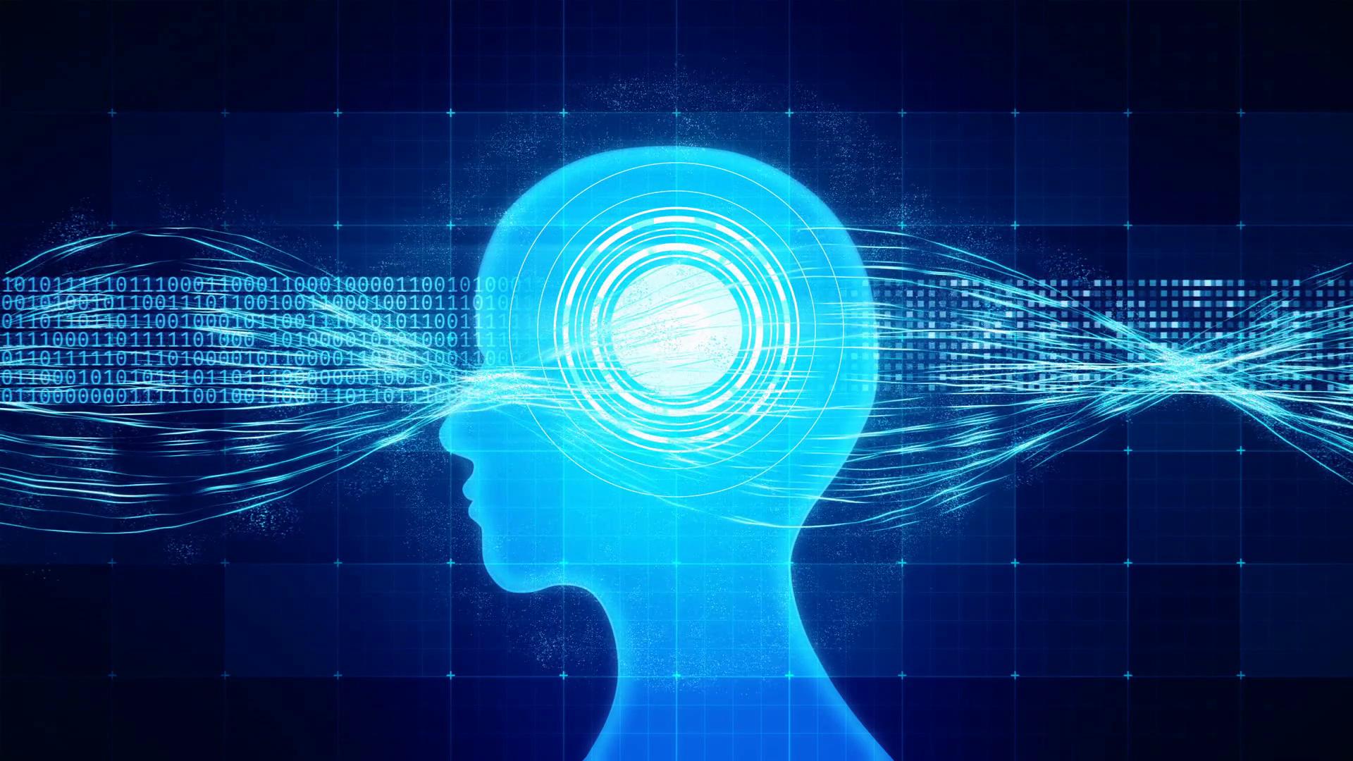 Hasil carian imej untuk neuroscience
