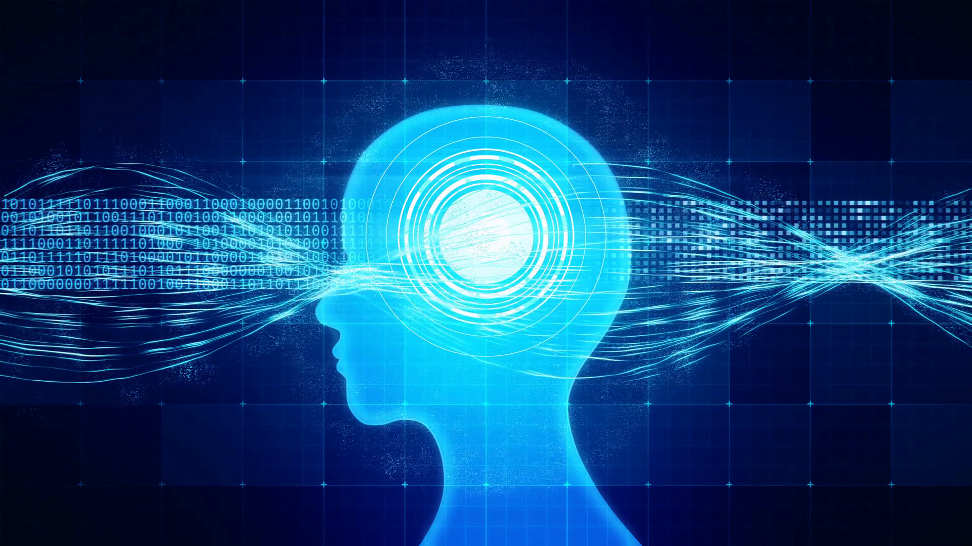 Neuroscience Wallpaper Hd Wallpaper Orange Wallpaper Neuroscience