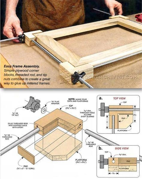Pin Oleh Ya2 Di Alat Tehnik Di 2018 Pinterest Woodworking