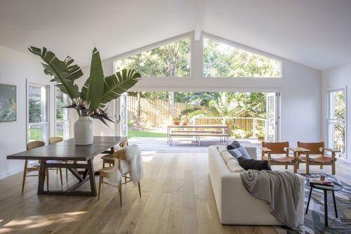 ooh and ahh tumblr com og 1 house pinterest house interiors