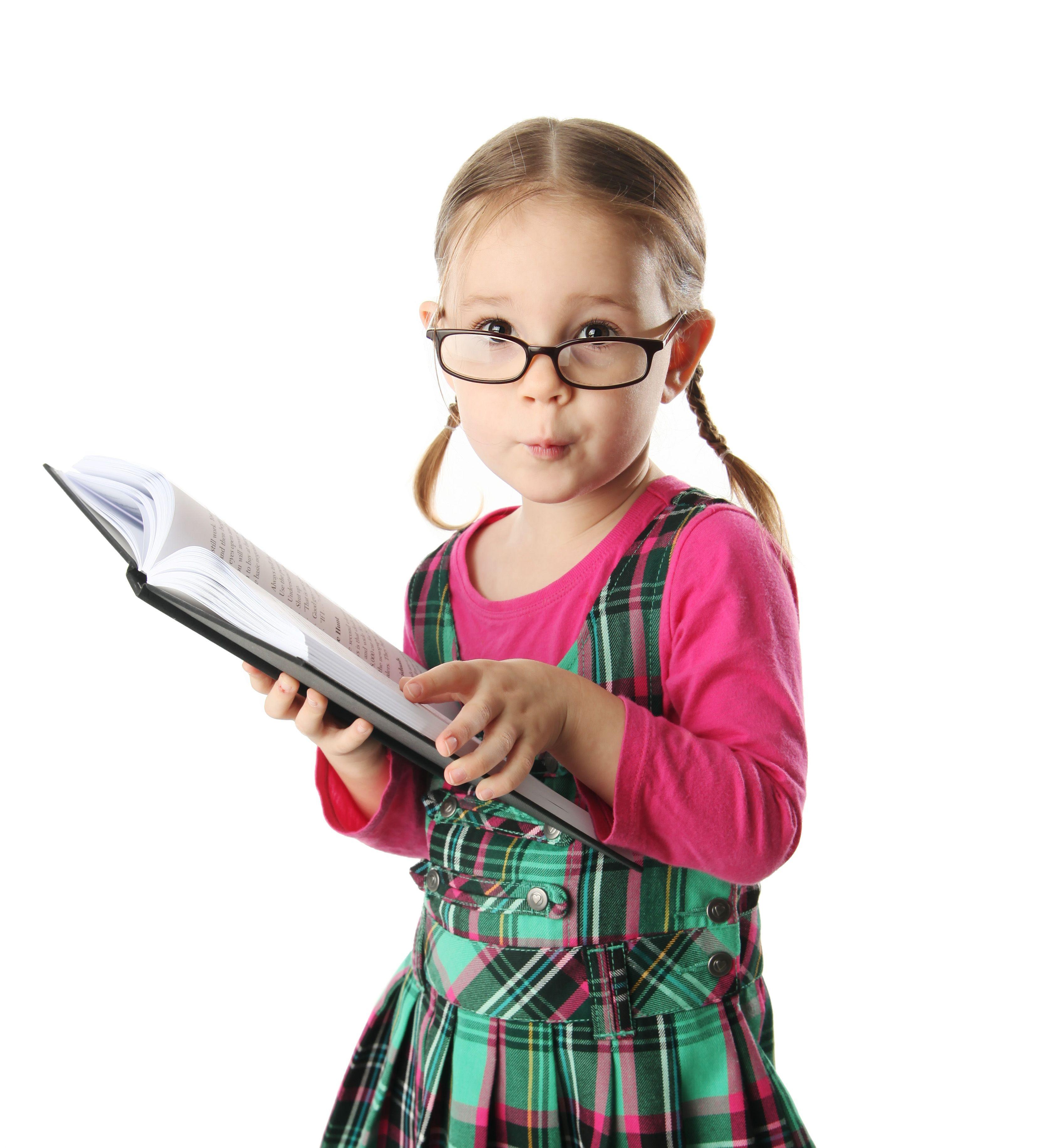 Milujeme, keď deti čítajú:-)