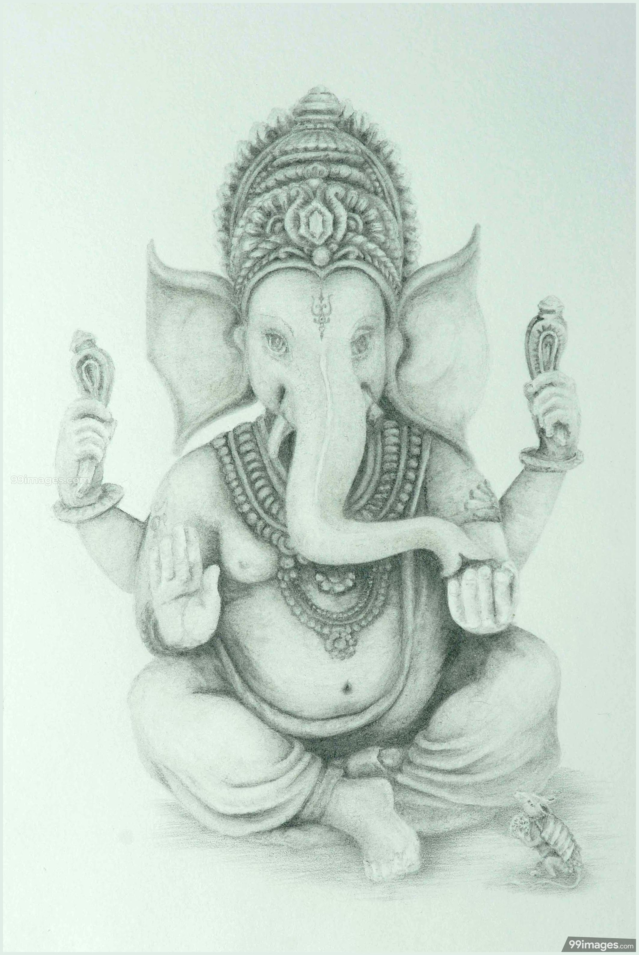 Lord ganesha hd wallpapers images 1080p 7073 lordganesha