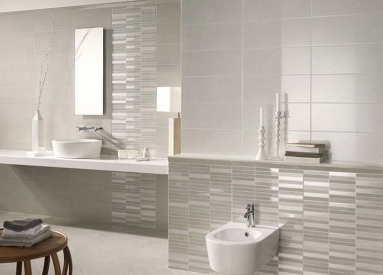 Bagno Colore ~ 13 best bagni images on pinterest bathroom bathrooms and house