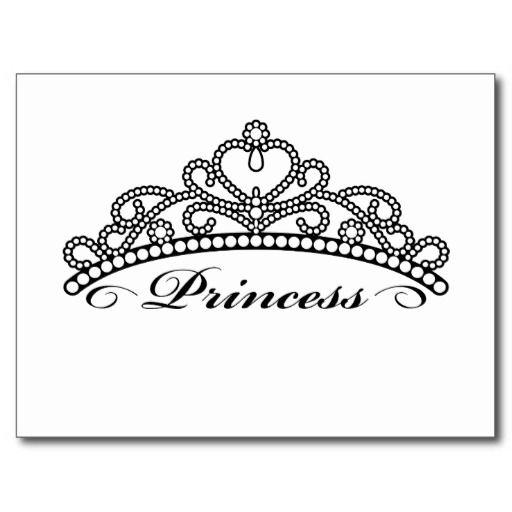 Princess Crown Black And White Google Search Tiara Tattoo Princess Tattoo Princess Crown Tattoos