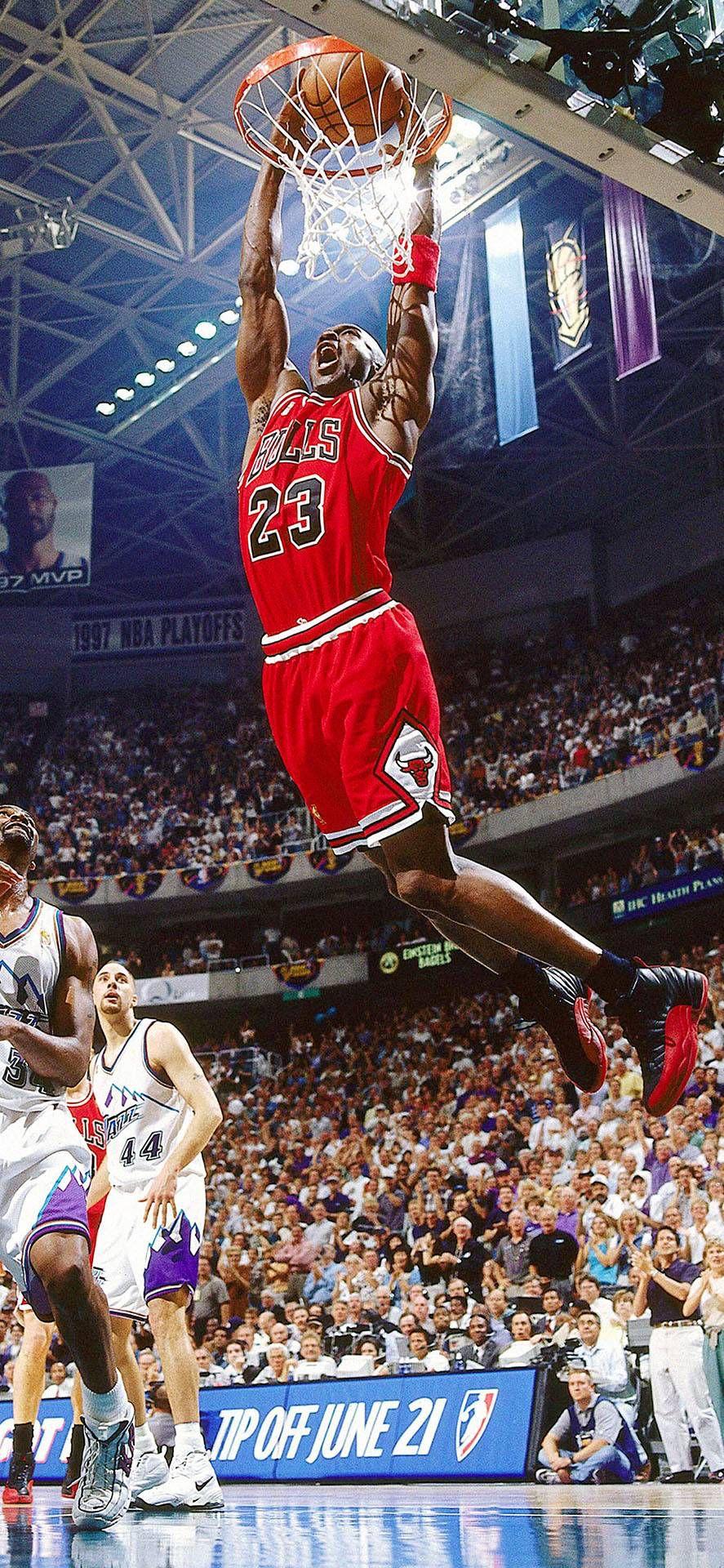 Michael Jordan 01 In 2020 Michael Jordan Pictures Michael Jordan Basketball Michael Jordan Dunking