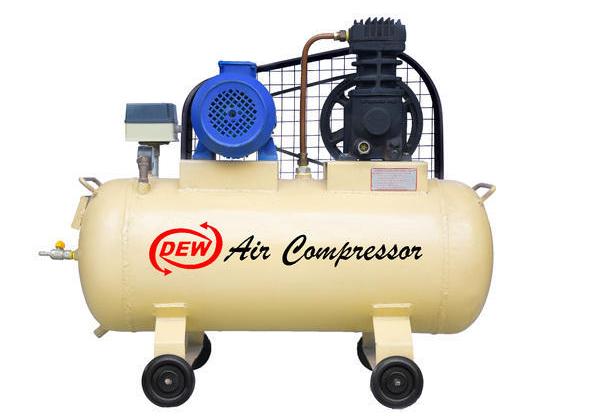 Compressor GeneralMotorsCorpH43307 C88505R available