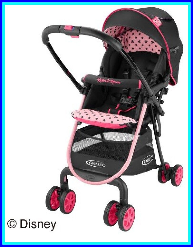 Pin on stroller for toddler twins and newborn