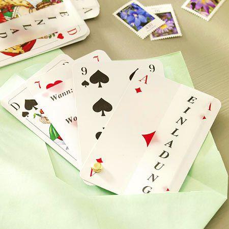 Spielrunde 6 Buchstaben