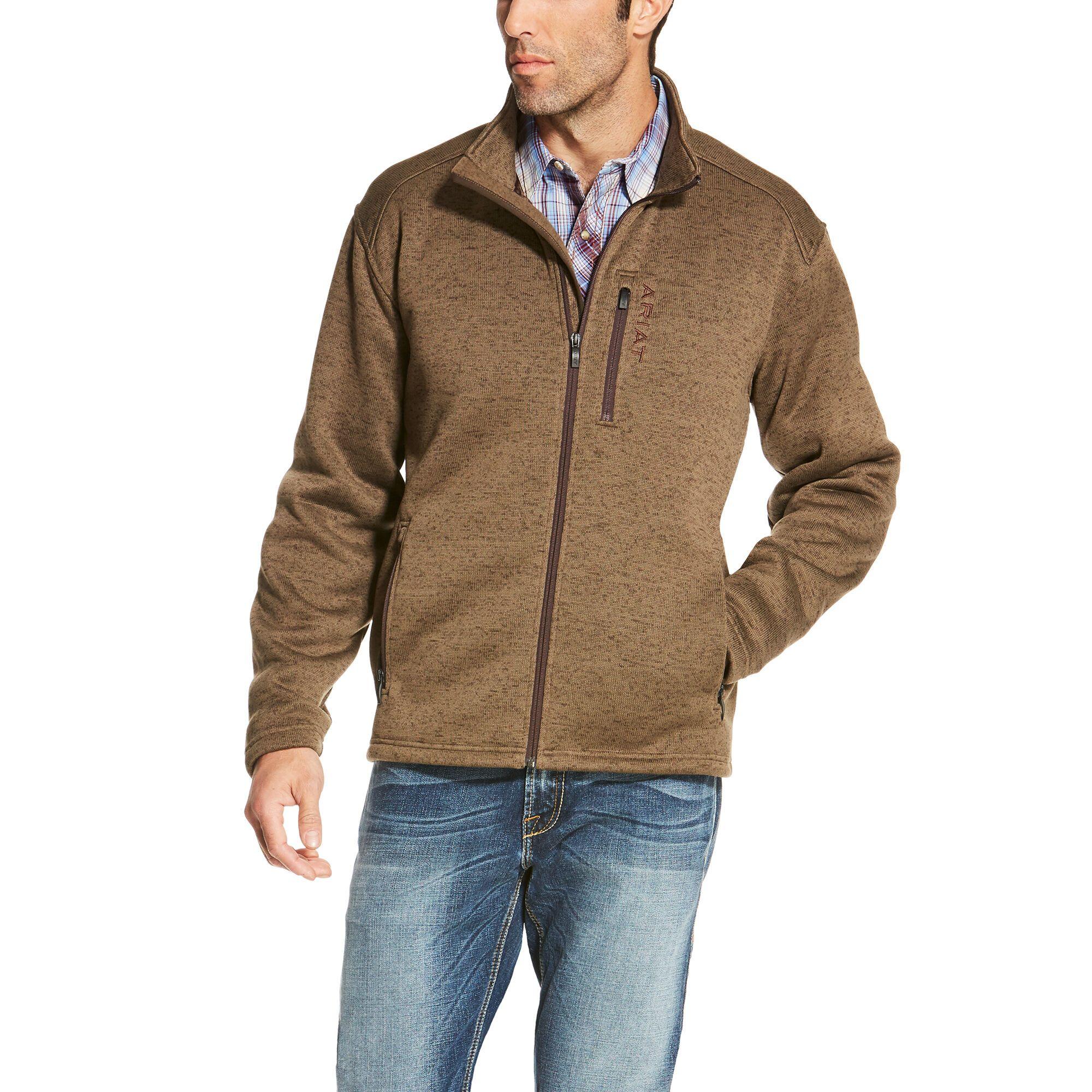 Champion Men/'s Power-blend Fleece Full Zip Up Front Hooded Jacket Comfy S0891