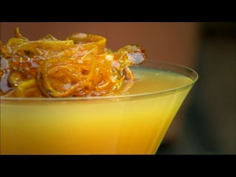 How to Make Your Own Jelly - Nigel Slater's Simple Suppers - Series 2 - BBC Food - YouTube