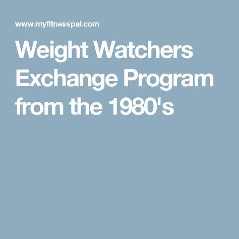 Low point cereals | weight watchers | pointed kitchen.