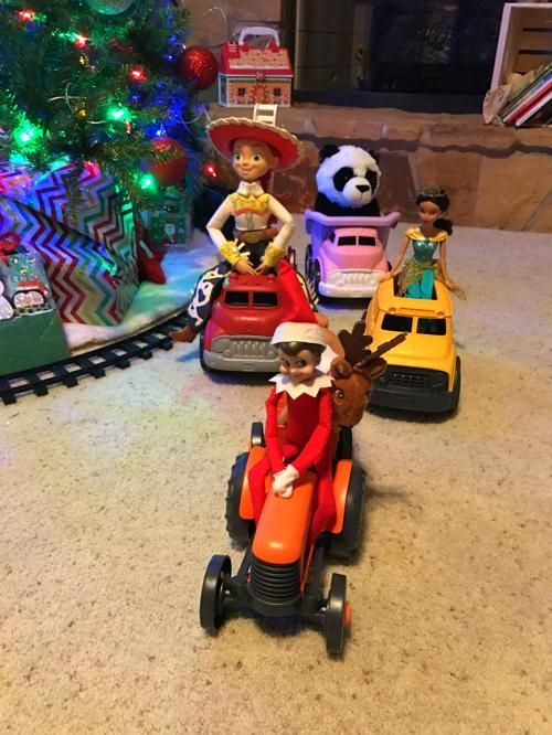 Newest Images Elf On The Shelf Ideas For Toddlers  Tips   Elf on the Shelf Elf on the Shelf ideas for toddlers, small kids, boys and girls, families  #Elf #Ideas #Images #Newest #Shelf #Tips #Toddlers #elfontheshelfideasfortoddlers