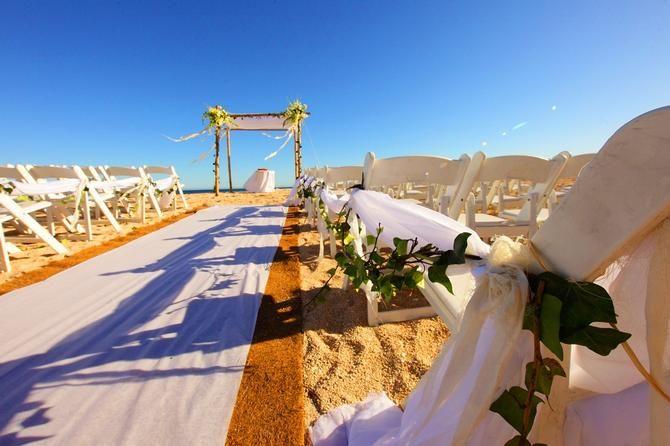 Fiesta Americana Photos Fiesta Americana Cabo Wedding Cabo San Lucas Weddings Cabo Weddings Riviera Maya Weddings