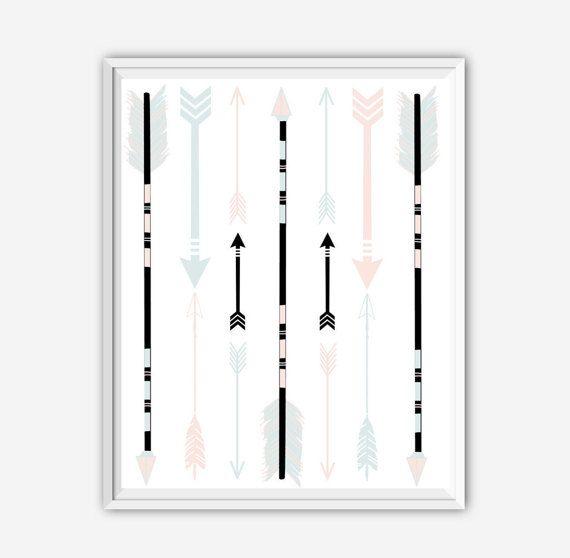 Kunstdrucke Moderne Kunst moderne kunst print set kunstdrucke justpeachyprintables dies