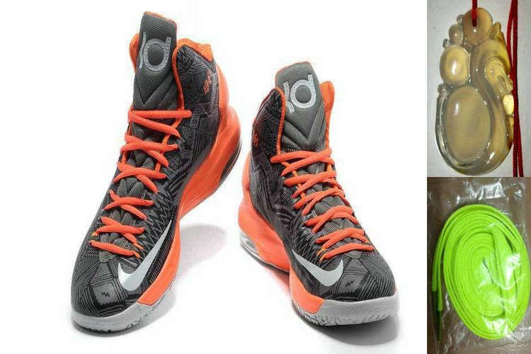 new products dfbe8 18d59 20% off Again to Buy KD V BHM PE Black History Month Anthracite Pure  Platinum Sport Grey 583107 001 with Western Union -Kevin Durant Basketb.