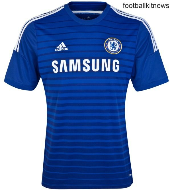 chelsea fc kit 2016/17 - Google Search