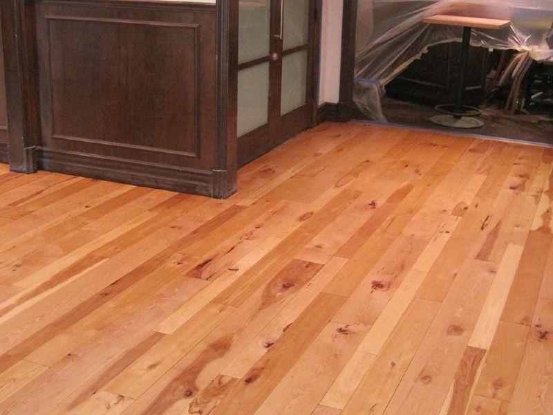 Wood Installation Hardwood Repair Flooring Service Floor Finish Orange County Laguna Hills