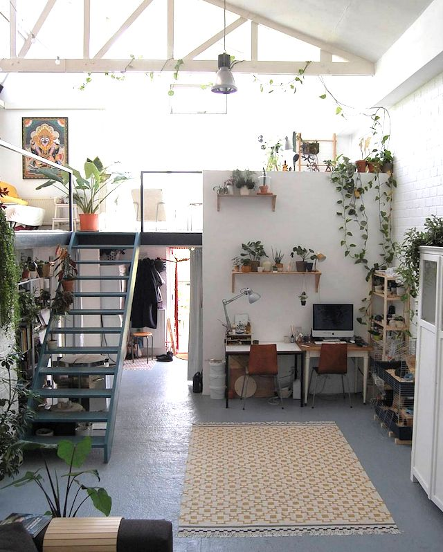 Pin By Nicole Cash On Rooms Apartment Design Home Decor Interior Design