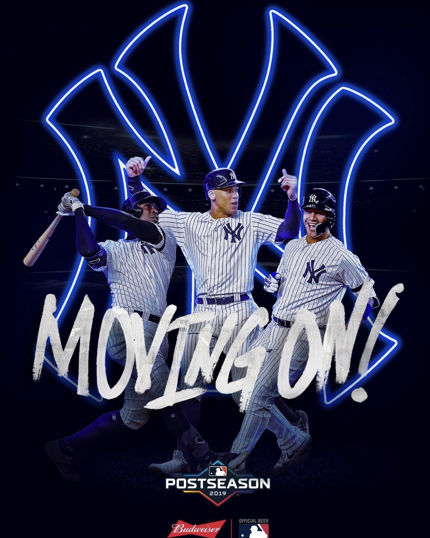 Pin By Linda Riga On Ny Yankees Yankees Baseball Yankees Fan Ny Yankees