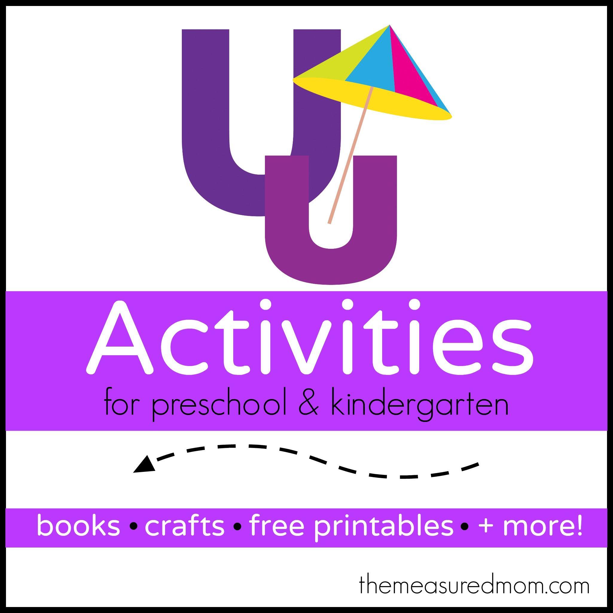 Lotw Letter U Activities The Measured Mom Teaching Preschoolers Letters Alphabet Worksheets Preschool Teaching The Alphabet [ 2050 x 2050 Pixel ]