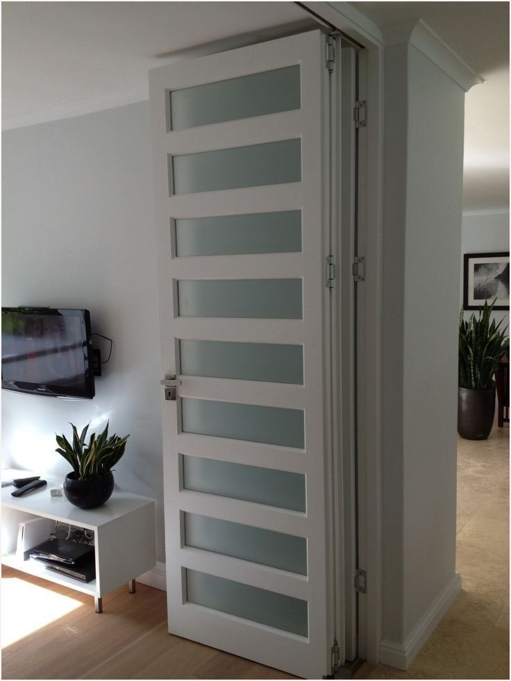 Luxus Medikamenten Schrank   Room divider doors, Portable room dividers, Fabric room dividers