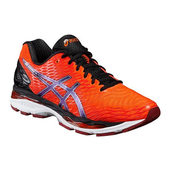 ASICS Gel Contend 3 Zapatillas para hombre: Zapatos y