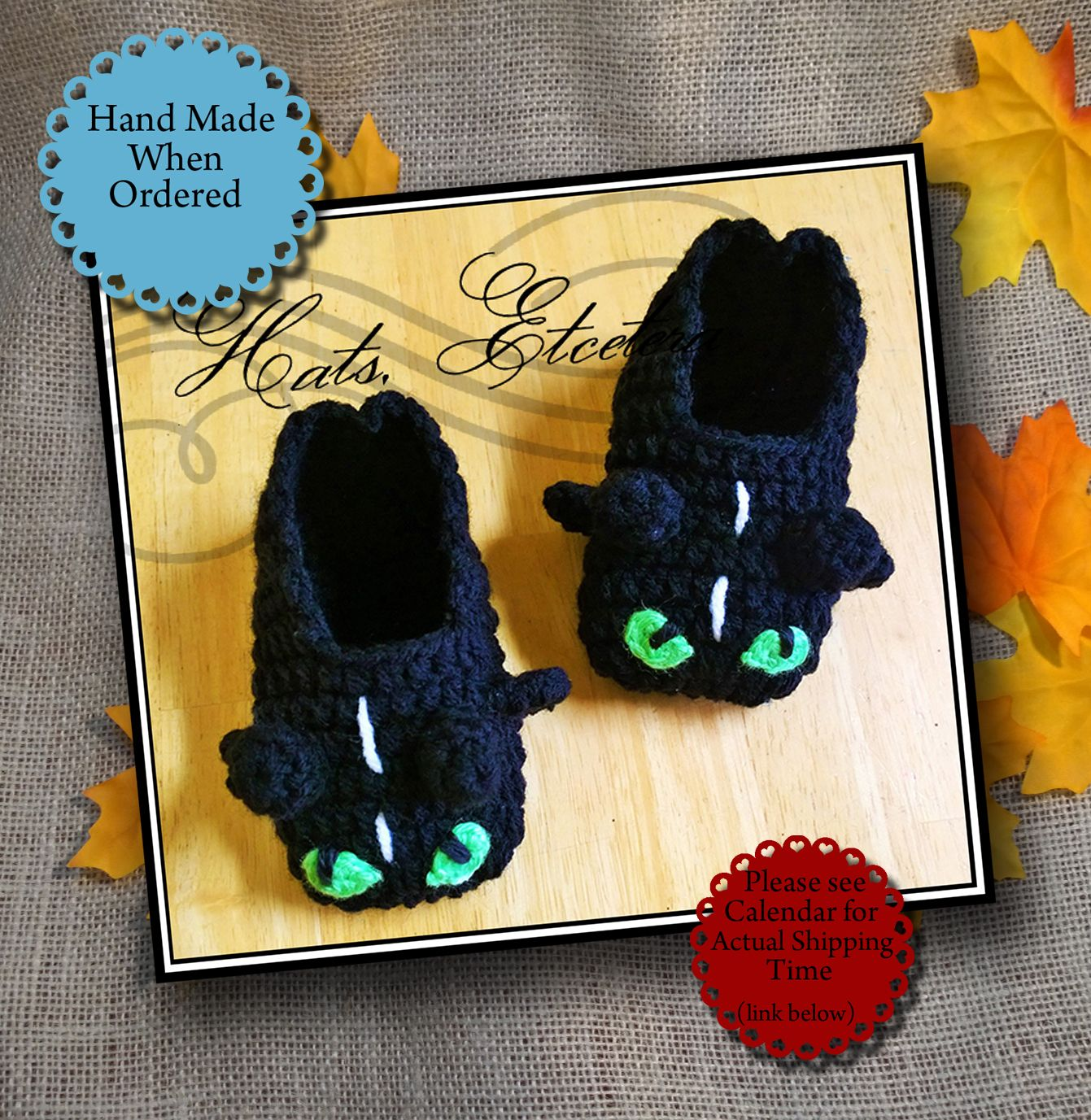 Toothless Slippers, Inspired by How to Train Your Dragon $18 email ...