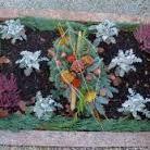 Bildergebnis für grabbepflanzung winter #allerheiligengrabschmuck