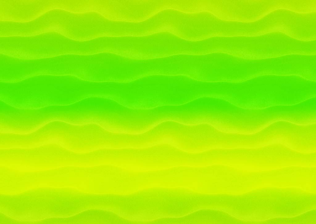 Lime Green Backgrounds 55 Pictures: ... Free Moss Lime Green Starfield