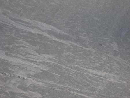 Kitchen Counter Pietra Cardosa Granite