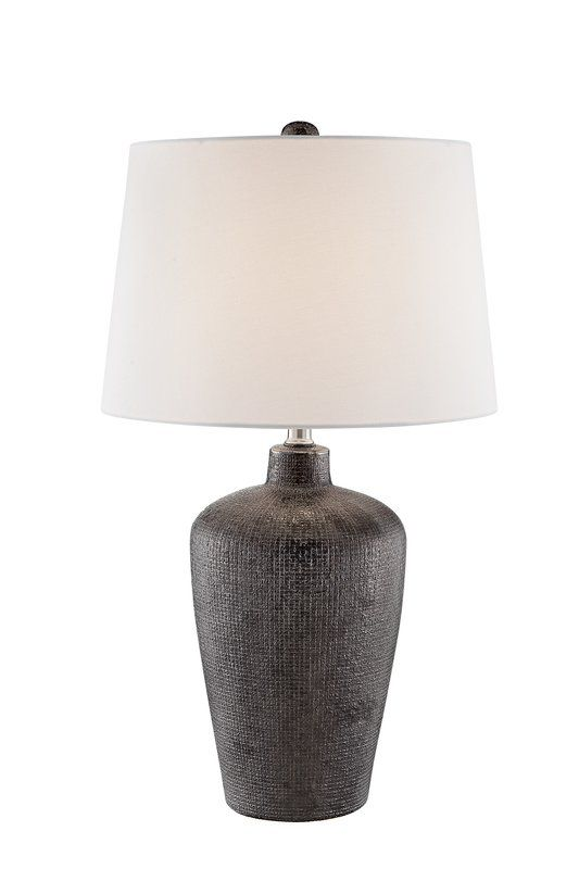 Top Table Lamps From Wayfair Site that you must See @house2homegoods.net