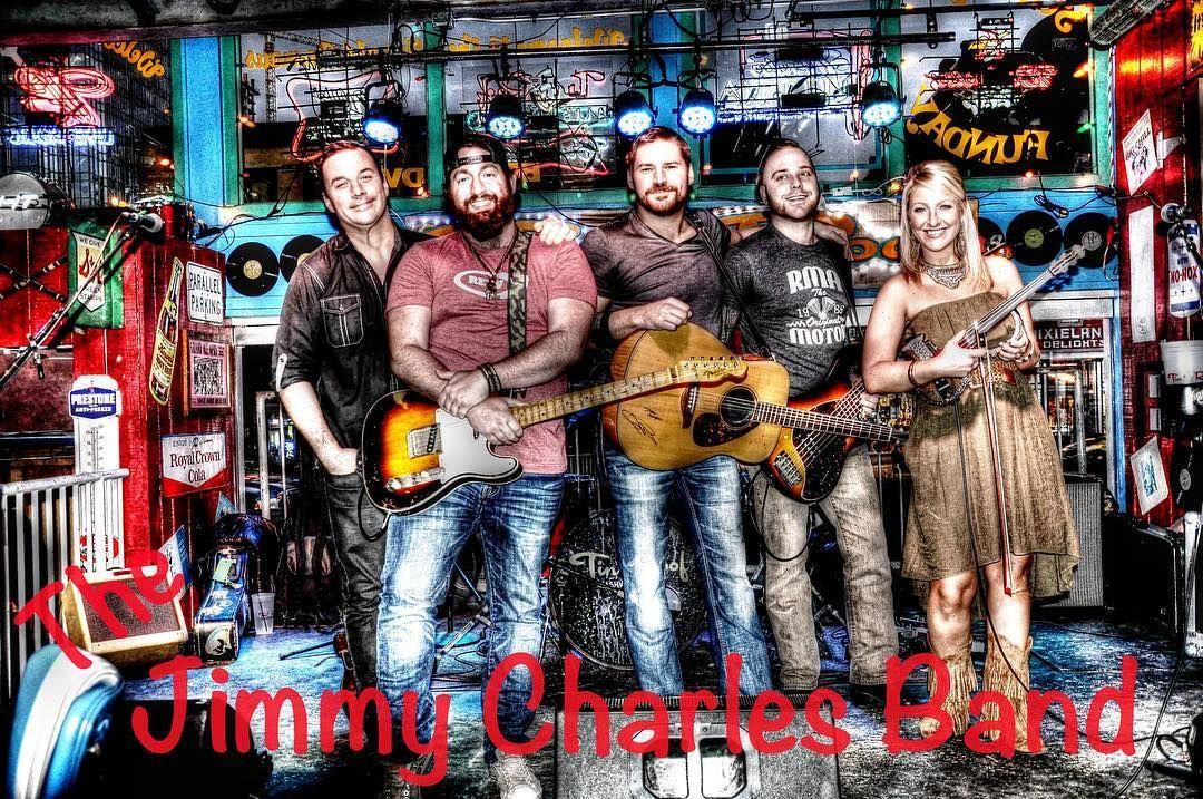 Love this pic of the Band! #countrymusic #band #countryboy #music #nashville by jimmycharlesmusic https://www.instagram.com/p/BEKtuu4kJoy/ #jonnyexistence #music