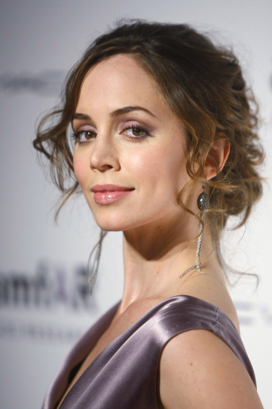 Eliza Dushku Has The Attitude Of Selina Shirley  Maon -1516