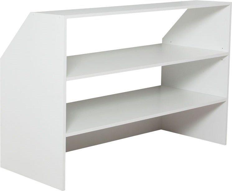 Meuble Sous Comble Bookcase