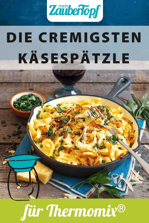 61c7db4ab22a4149532b4fcae733d32c - Monsieur Cuisine Connect Rezepte Runterladen