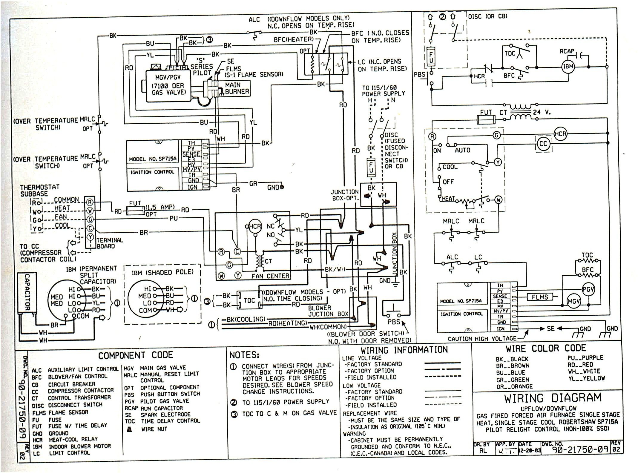 unique wiring diagram ac panasonic diagram diagramtemplate unique wiring diagram ac panasonic diagram diagramtemplate diagramsample [ 2136 x 1584 Pixel ]