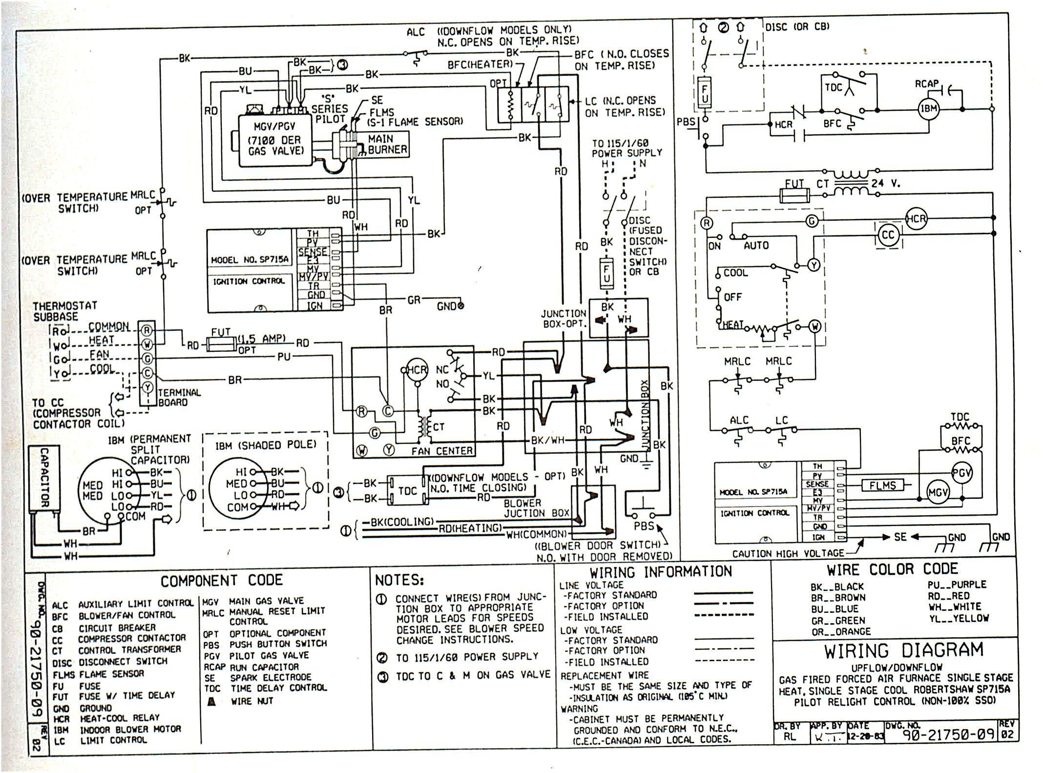 hight resolution of unique wiring diagram ac panasonic diagram diagramtemplate unique wiring diagram ac panasonic diagram diagramtemplate diagramsample