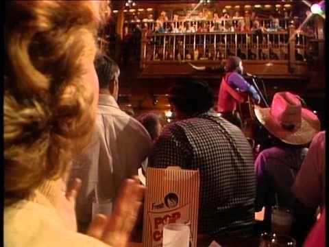 Moe Bandy - Bandy, The Rodeo Clown