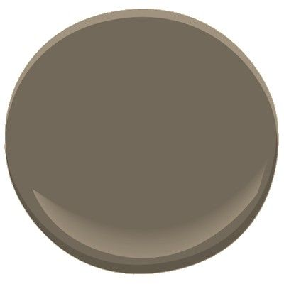 Dash Of Pepper 1554 Paint Benjamin Moore Dash Of Pepper Paint Color Details With Jackson Tan