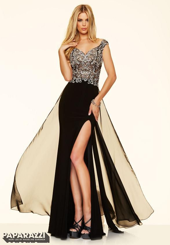 Paparazzi 97102 Ggm Glamour Gowns And More Laurens Prom
