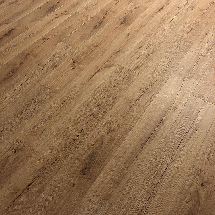 Euro Floors Panele Podlogowe Na Instagramie Na Zywo Nasze Piekne Berryalloc Canyon Natural 12mm Berryalloc Canyonnatur Minimalism Interior Flooring Interior