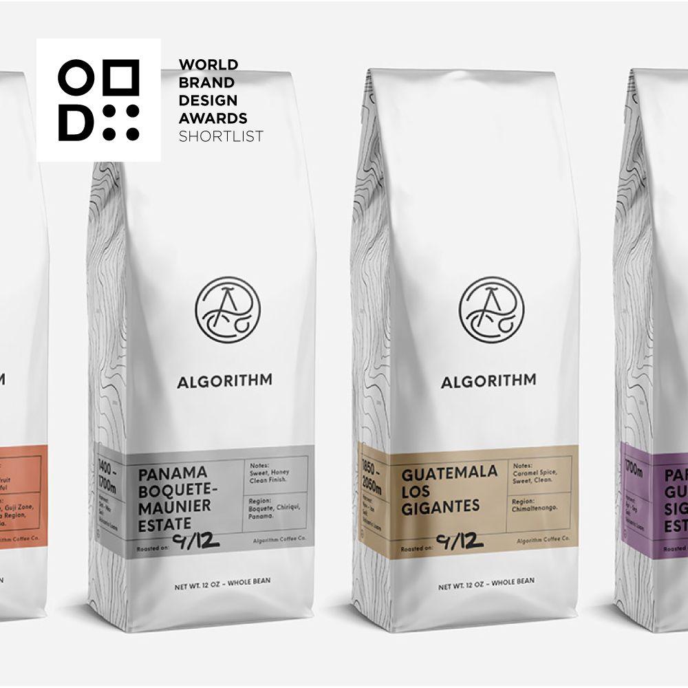 "Algorithm Coffee Co California, USA is part of  - Helping California based Algorithm Coffee Co  percolate through the market """