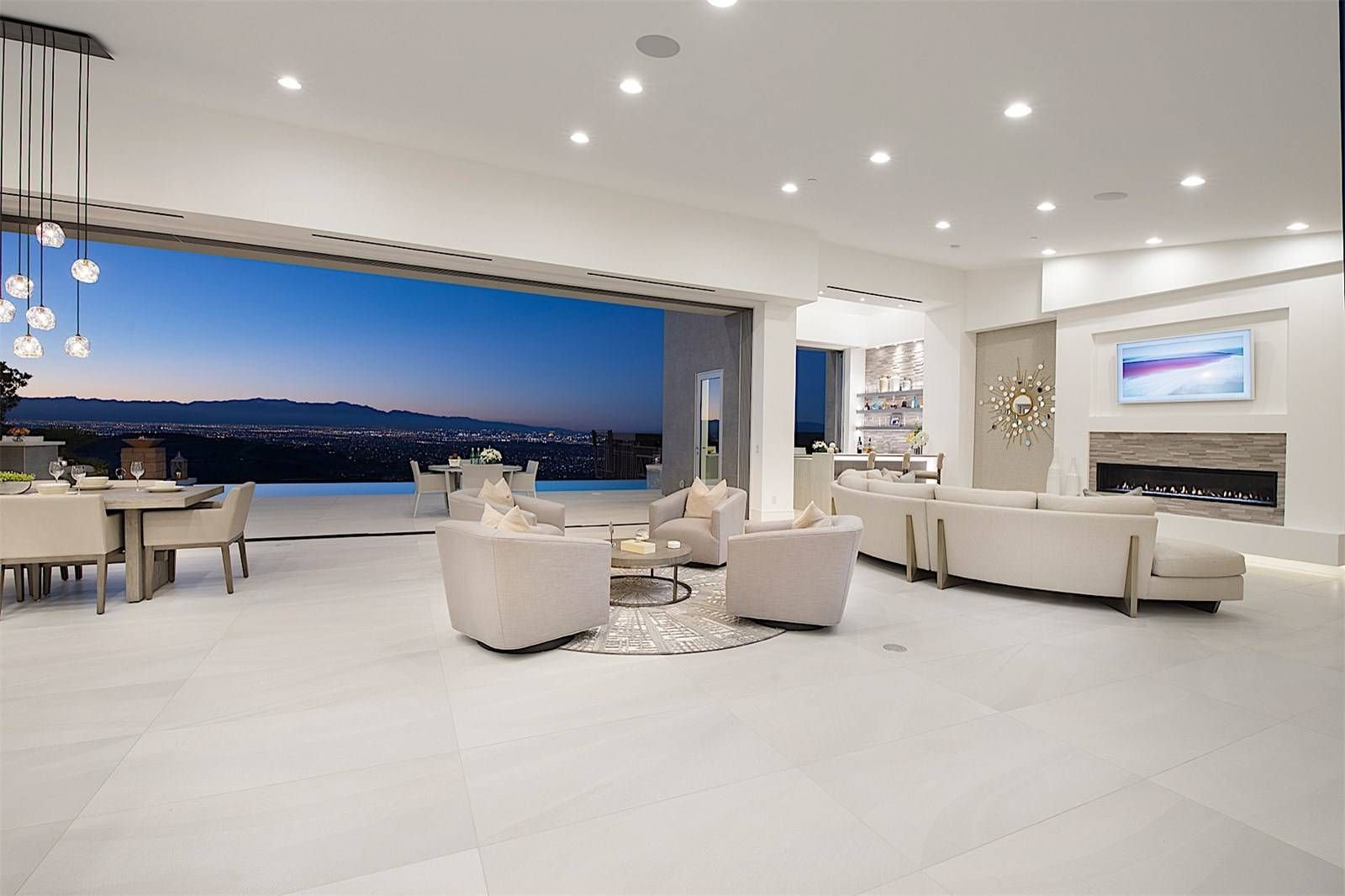 Apartments For Rent In Henderson Nv Vantage Lofts Apartment Design Amazing Apartments Apartment