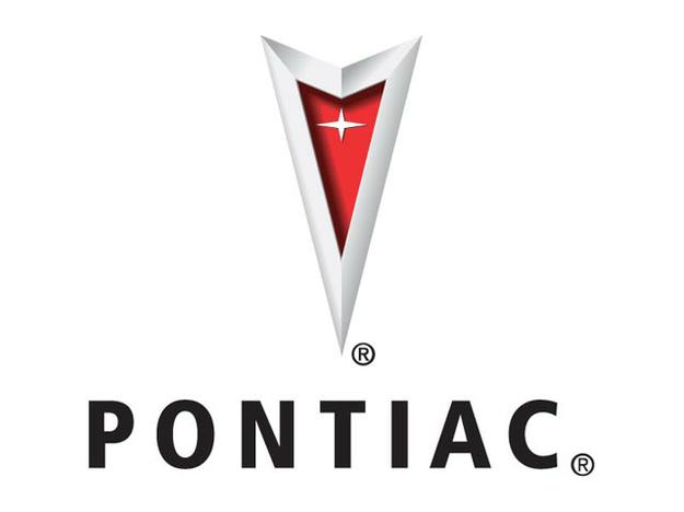 Pontiac Reviews Q A Influenster Pontiac Logo Pontiac Logos