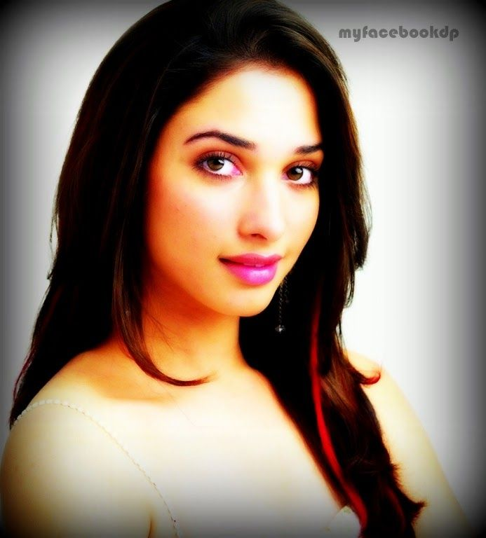 tamanna hd video songs 1080p backgrounds