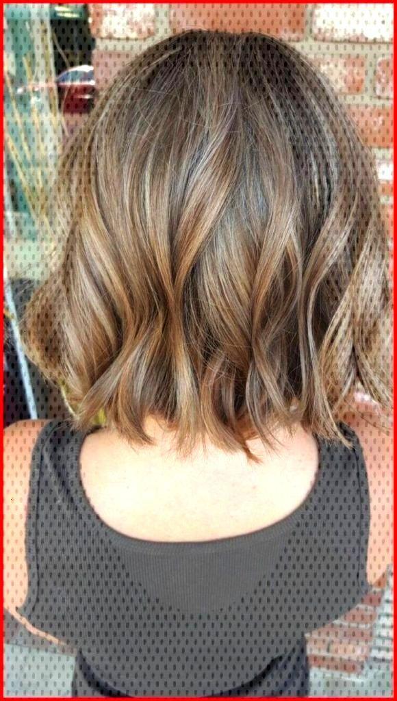 Light Ash Blonde Short Hairstyles – Short Hair Models - New Site Light Ash Blonde Short Hairstyle