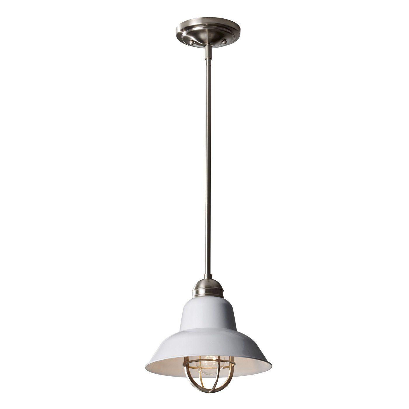 Murray feiss pbsgw urban renewal mini pendant lighting
