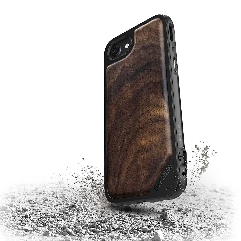 اغطية خشبية للايفون 7 والايفون 7 بلس كفرات واغطية واكسسوارات رائعة Iphone 7 Iphone Electronic Products