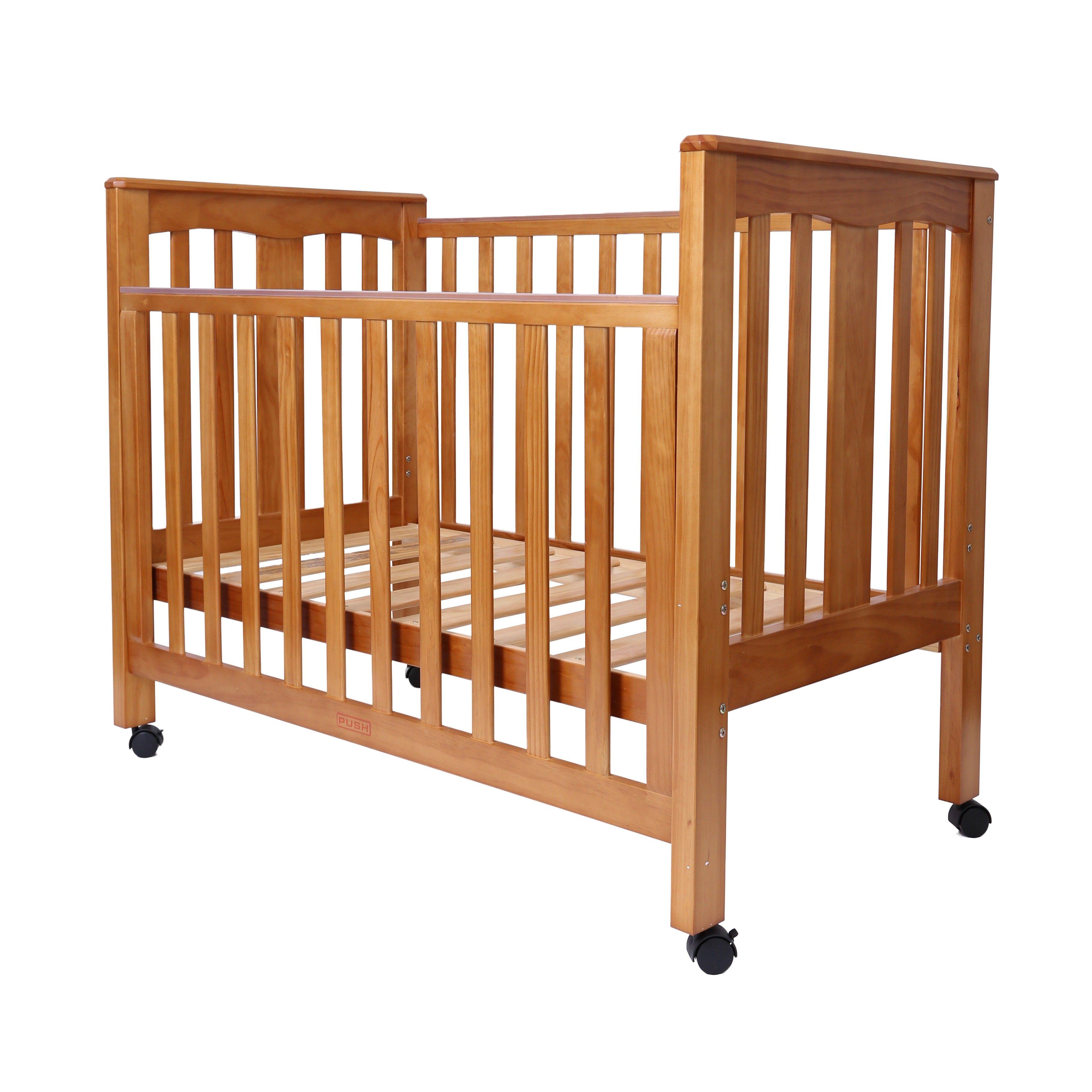Genesis Pioneer Cot Cots Nursery Bedding Babyco